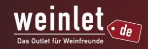 Weinlet.Logo_1