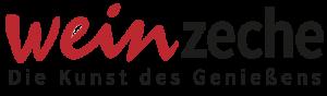 weinzeche-logo