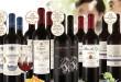ebrosia Wein-Angebot Rotwein