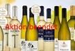 ebrosia Wein-Angebot Weisswein beendet