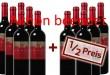 weinvorteil Wein-Angebot Lorca beendet