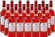 Weinvorteil Casa Safra Rose