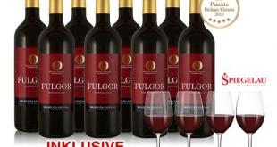 ebrosia Wein-Angebot gratis Gläser