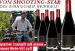 Mazantini vinos
