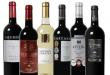 Probierpaket Rioja bei Weinvorteil