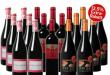 Robert Parker Paket bei Weinvorteil