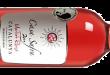 Casa Safra Weinvorteil-Megadeal