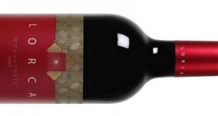 Lorca bei Weinvorteil