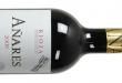 Weinvorteil Megadeal