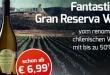 Gran Reserva bei Weinvorteil