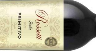 Primitivo Summer Sale bei der-Weinversand