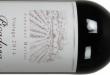 20€-Gutschein bei Weinvorteil