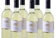6er Paket Cielo bei Weinvorteil