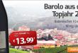 Barolo bei Weinvorteil