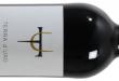 Spanischer Wein bei der-Weinversand