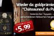Topwein bei Weinvorteil