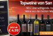 Topweine von San Luigi bei Weinvorteil