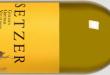 Veltliner bei der-Weinversand