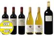 Weinpaket der-Weinversand