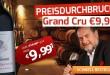 Grand Gru bei Weinvorteil