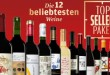 Top-Seller-Paket bei Vinos