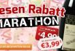 Riesen Marathon bei Weinvorteil