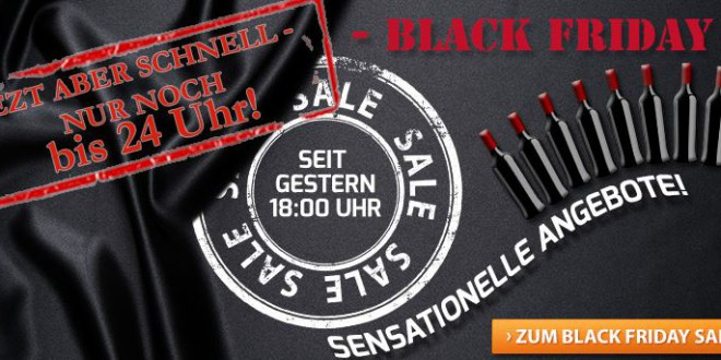 black friday sale 75 rabatt flaschenpreise ab 2 50. Black Bedroom Furniture Sets. Home Design Ideas
