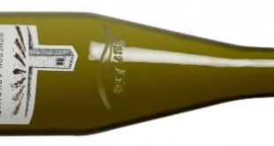 Weißwein bei der-Weinversand