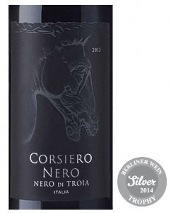 Nero bei Amazon