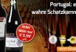 Portugal bei Weinvorteil