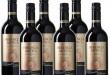 Weinpaket bei Weinvorteil