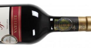 Weinvorteil Reserva