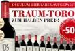 Toro-Rotwein