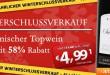 Topwein