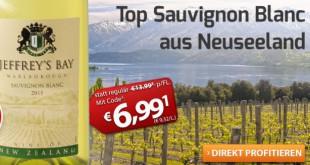 Top-Sauvignon Blanc