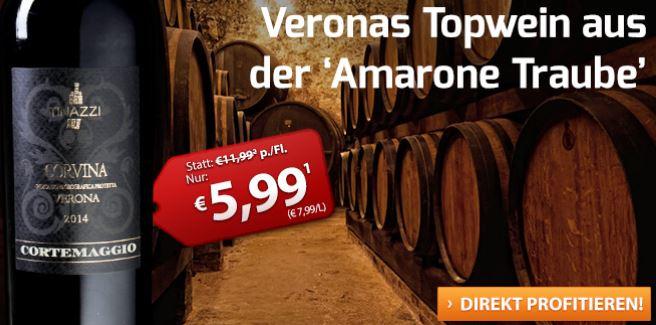 Veronas Topwein