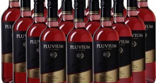 Pluvium Weinpaket