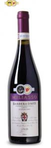 Wein-Rabatt 2