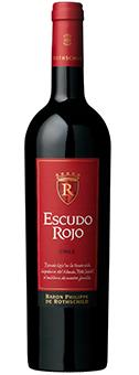 137685-escudo-rojo-cuvee
