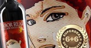 66monat-saborreal2015shopqaswd
