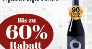 Schnaeppchen2