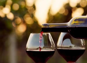 Wein-Seminare