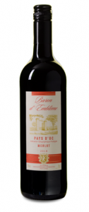Wein Rabatt