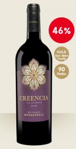 Vinos Angebote