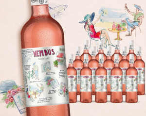 Wein-Angebote