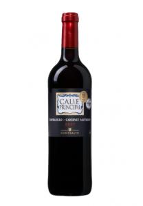 Weinvorteil