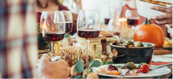 Beitragsbild vinos