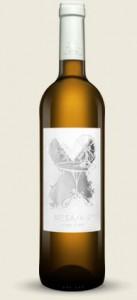 Weisswein vinos