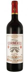 Herbstwein Grabd Vin